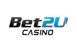 registro en bet2u casino