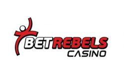 registro en betrebels casino