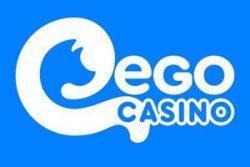 registro en ego casino