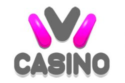 registro en IVI casino