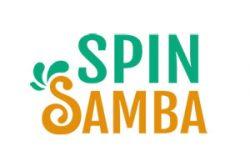 registro en spin samba