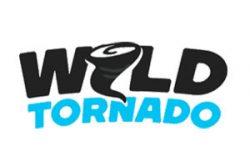 registro en wild tornado