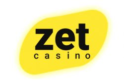 registro en zet casino