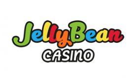 registro en jellybean casino