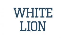 registro en white lion casino