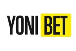 registro en yonibet casino