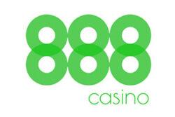 como inscribirse a 888casino