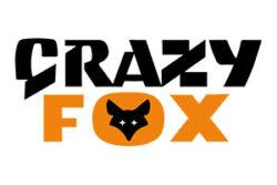 registro en crazy fox casino