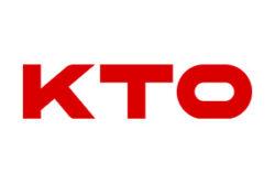 registro en KTO
